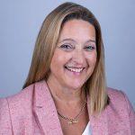 Tracy Knight Mortgage Broker